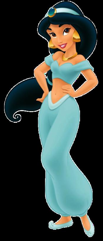 https://static.tvtropes.org/pmwiki/pub/images/jasmine_pose.png