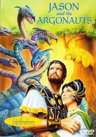 jason and the argonauts film tv tropes