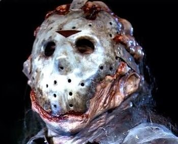 http://static.tvtropes.org/pmwiki/pub/images/jason_goes_to_hell_nightmare_fuel_3.jpg