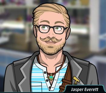https://static.tvtropes.org/pmwiki/pub/images/jasper_everett.png