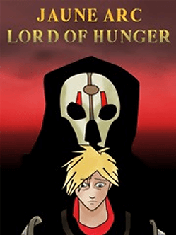 https://static.tvtropes.org/pmwiki/pub/images/jaune_arc_lord_of_hunger_7.png