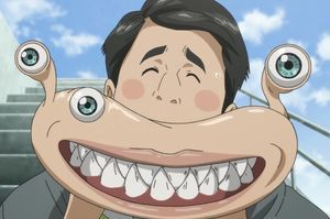https://static.tvtropes.org/pmwiki/pub/images/jaw_anime.jpg