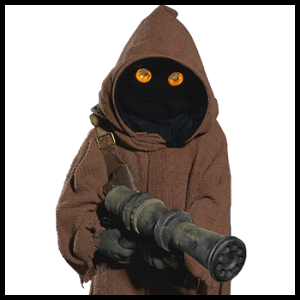https://static.tvtropes.org/pmwiki/pub/images/jawa_sw_3546.png