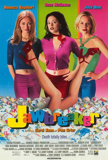 https://static.tvtropes.org/pmwiki/pub/images/jawbreaker_1999_poster.jpeg