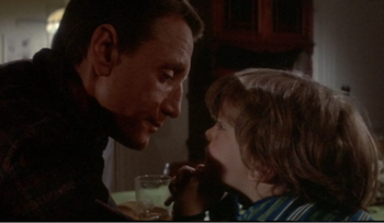 http://static.tvtropes.org/pmwiki/pub/images/jaws_heartwarming_1.png