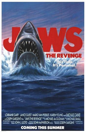 http://static.tvtropes.org/pmwiki/pub/images/jaws_revenge_350_8170.jpg