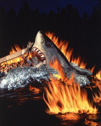 http://static.tvtropes.org/pmwiki/pub/images/jaws_ride.jpg