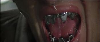 https://static.tvtropes.org/pmwiki/pub/images/jaws_teeth.jpg
