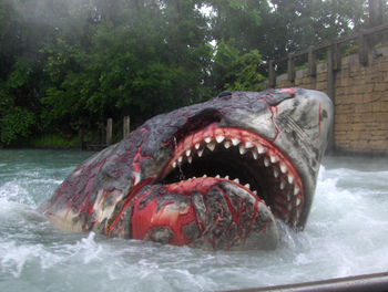 https://static.tvtropes.org/pmwiki/pub/images/jaws_the_ride.jpg