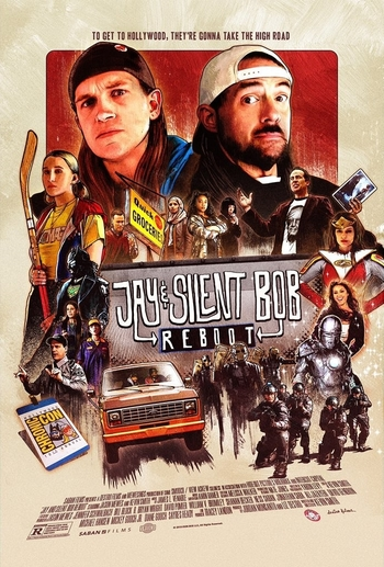 https://static.tvtropes.org/pmwiki/pub/images/jay_and_silent_bob_reboot_official_poster.jpg