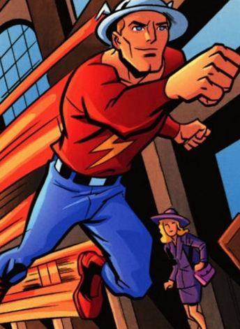 https://static.tvtropes.org/pmwiki/pub/images/jay_garrick_as_the_flash.png