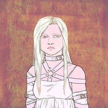 http://static.tvtropes.org/pmwiki/pub/images/jayne_portrait.jpg