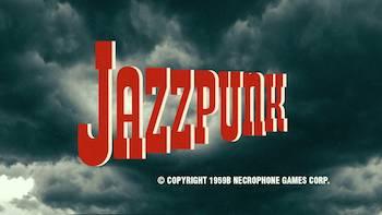 https://static.tvtropes.org/pmwiki/pub/images/jazzpunk_5997.jpg