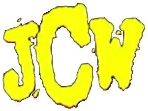 http://static.tvtropes.org/pmwiki/pub/images/jcw_4756.jpg