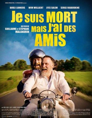 https://static.tvtropes.org/pmwiki/pub/images/je_suis_mort_mais_jai_des_amis_affiche.jpg