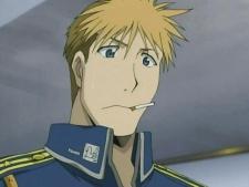 http://static.tvtropes.org/pmwiki/pub/images/jean_anime.jpg