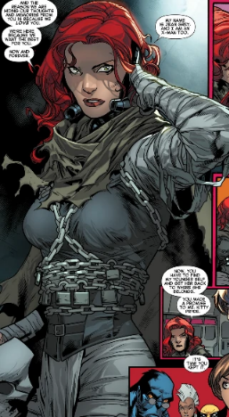 https://static.tvtropes.org/pmwiki/pub/images/jean_grey_earth_13729.png