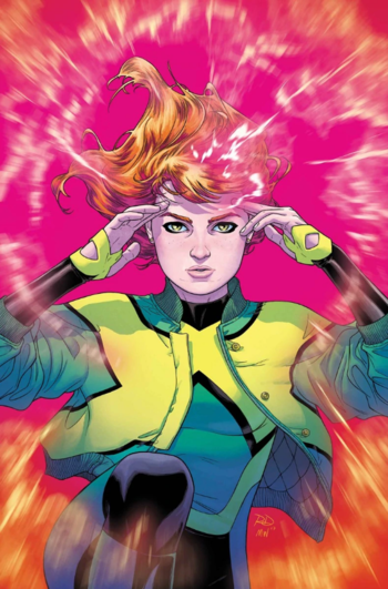 https://static.tvtropes.org/pmwiki/pub/images/jean_grey_earth_616.png