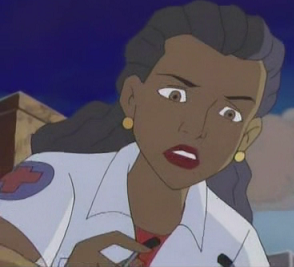 http://static.tvtropes.org/pmwiki/pub/images/jean_hawkins_dcau_001.png
