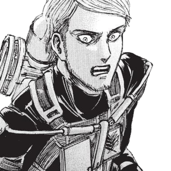 https://static.tvtropes.org/pmwiki/pub/images/jean_kirstein_character_image.png