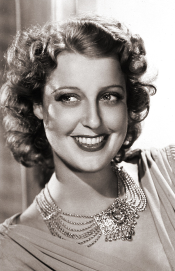 Gallery Cleavage Jeanette MacDonald  nudes (53 fotos), Snapchat, see through