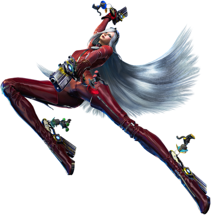 http://static.tvtropes.org/pmwiki/pub/images/jeanne_bayonetta_2_render.png