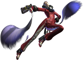 http://static.tvtropes.org/pmwiki/pub/images/jeanne_bayonetta_render.png
