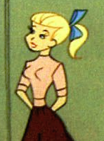 https://static.tvtropes.org/pmwiki/pub/images/jeannie.PNG