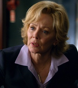 http://static.tvtropes.org/pmwiki/pub/images/jeansmart-hawaiifive0_3264.jpg