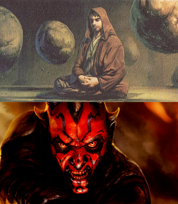 https://static.tvtropes.org/pmwiki/pub/images/jedi_sith_emotions.png