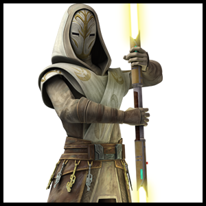 https://static.tvtropes.org/pmwiki/pub/images/jedi_temple_guard_sw.png