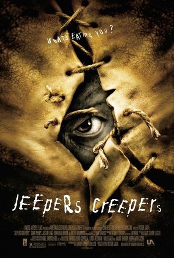 https://static.tvtropes.org/pmwiki/pub/images/jeepers_creepers_2001.jpg