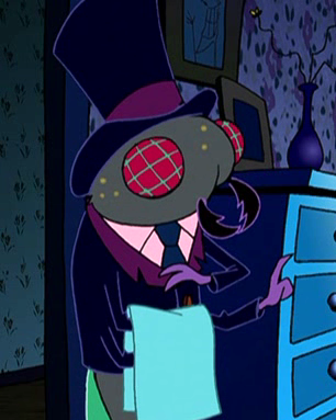https://static.tvtropes.org/pmwiki/pub/images/jeeves_weevil.png