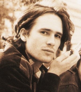 https://static.tvtropes.org/pmwiki/pub/images/jeffbuckley.jpg
