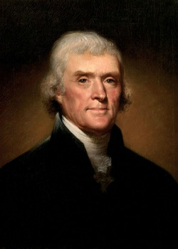 http://static.tvtropes.org/pmwiki/pub/images/jefferson-portrait-480x640-2_444.jpg