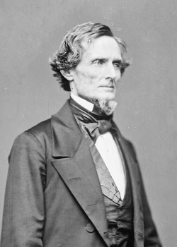 http://static.tvtropes.org/pmwiki/pub/images/jefferson_davis_-_nara_-_528293_restored_3727.jpg