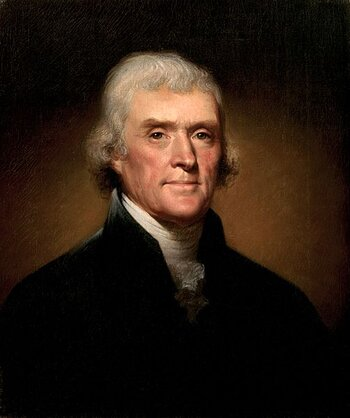 https://static.tvtropes.org/pmwiki/pub/images/jefferson_portrait_2_444.jpg