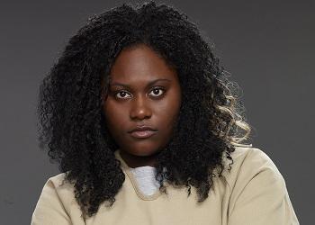 black lesbians fat ass dirty sex talk videos