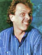 https://static.tvtropes.org/pmwiki/pub/images/jeffrey_8321.png