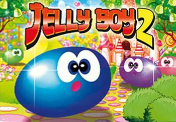 https://static.tvtropes.org/pmwiki/pub/images/jelly_boy_2.jpg
