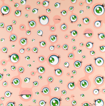 https://static.tvtropes.org/pmwiki/pub/images/jellyfish_eyes_eye_motif.png
