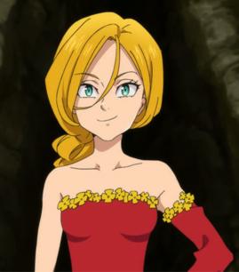 https://static.tvtropes.org/pmwiki/pub/images/jenna_anime.png