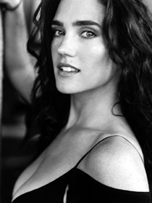 career opportunites jennifer connelly