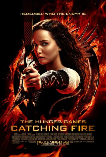 http://static.tvtropes.org/pmwiki/pub/images/jennifer-lawrence-catching-fire-poster-610x903_9842.jpg