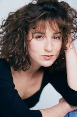 Jennifer Grey (Creator) - TV Tropes