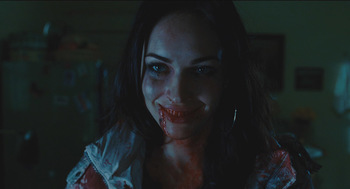 https://static.tvtropes.org/pmwiki/pub/images/jennifers_body_nightmare_fuel.jpg