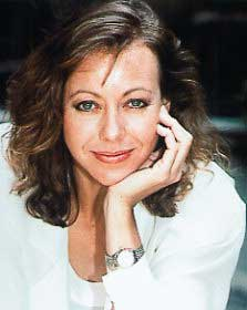http://static.tvtropes.org/pmwiki/pub/images/jenny_agutter_147.png