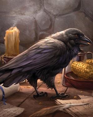 http://static.tvtropes.org/pmwiki/pub/images/jeors_raven.jpg