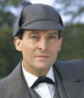http://static.tvtropes.org/pmwiki/pub/images/jeremy-brett-as-holmes-e1317166812274_7241.jpg