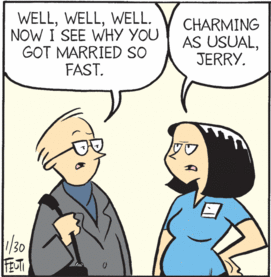 https://static.tvtropes.org/pmwiki/pub/images/jerry_9.png